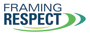 framing-respect-logo-400w