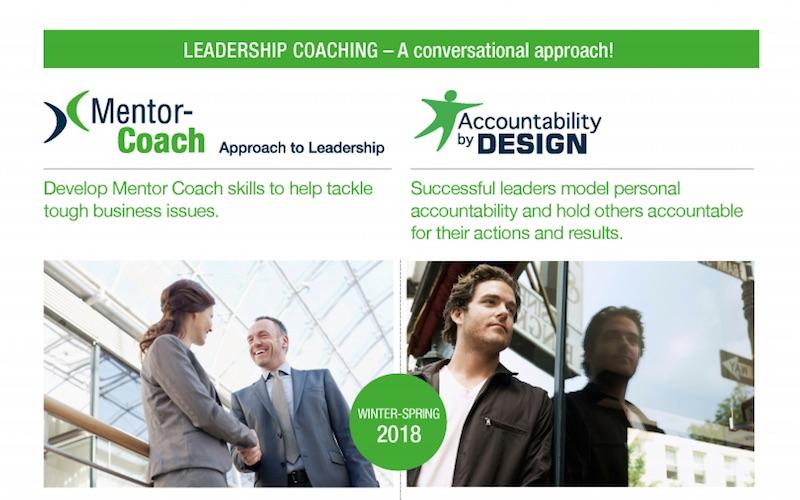 mentor-coach-abd-2018