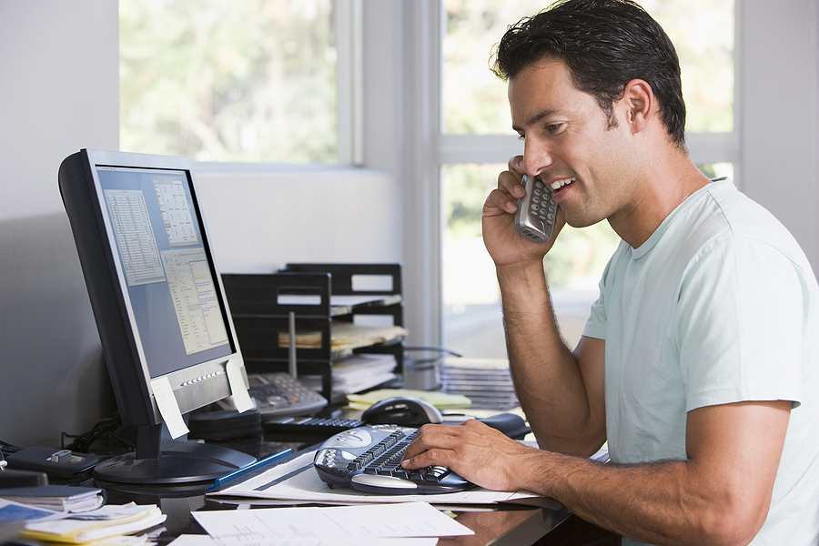 working for home office. homeofficeworking working for home office t