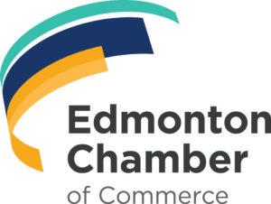 Edmonton Chamber