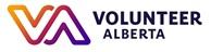 Volunteer Alberta